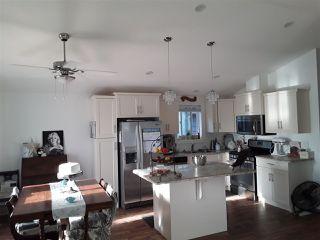 "Photo 7: 7 53480 BRIDAL FALLS Road in Rosedale: Rosedale Popkum Manufactured Home for sale in ""Bridal Falls RV Resort"" : MLS®# R2176132"