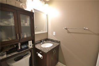 Photo 14: 9245 Jane Street in Vaughan: Maple Condo for sale : MLS(r) # N3846688  Marie Commisso