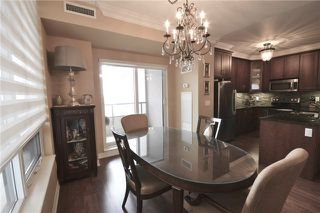 Photo 6: 9245 Jane Street in Vaughan: Maple Condo for sale : MLS(r) # N3846688  Marie Commisso