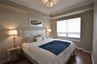 Photo 11: 9245 Jane Street in Vaughan: Maple Condo for sale : MLS(r) # N3846688  Marie Commisso