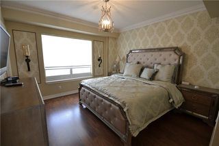 Photo 9: 9245 Jane Street in Vaughan: Maple Condo for sale : MLS(r) # N3846688  Marie Commisso
