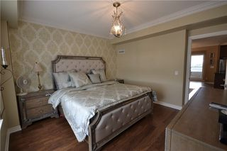 Photo 13: 9245 Jane Street in Vaughan: Maple Condo for sale : MLS(r) # N3846688  Marie Commisso