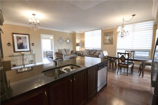 Photo 3: 9245 Jane Street in Vaughan: Maple Condo for sale : MLS(r) # N3846688  Marie Commisso