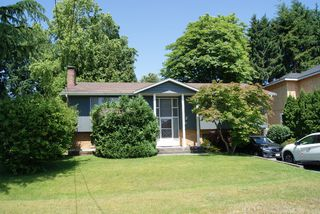 Photo 2: 11781 84A Avenue in Delta: Annieville House for sale (N. Delta)  : MLS®# R2182138