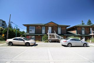 Photo 1: 1 5778 MARINE Way in Sechelt: Sechelt District Condo for sale (Sunshine Coast)  : MLS®# R2183666