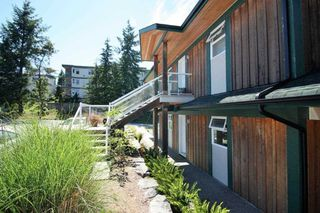 Photo 3: 1 5778 MARINE Way in Sechelt: Sechelt District Condo for sale (Sunshine Coast)  : MLS®# R2183666