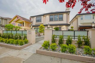 Photo 20: 736 E 56TH Avenue in Vancouver: South Vancouver House for sale (Vancouver East)  : MLS®# R2184827