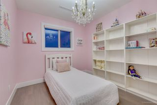 Photo 10: 736 E 56TH Avenue in Vancouver: South Vancouver House for sale (Vancouver East)  : MLS®# R2184827