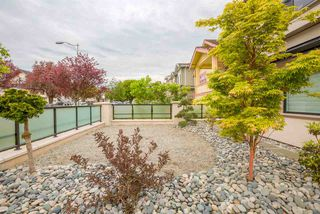 Photo 3: 736 E 56TH Avenue in Vancouver: South Vancouver House for sale (Vancouver East)  : MLS®# R2184827