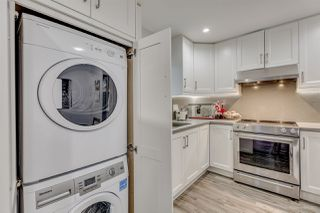 Photo 19: 736 E 56TH Avenue in Vancouver: South Vancouver House for sale (Vancouver East)  : MLS®# R2184827