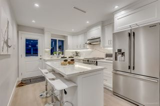 Photo 15: 736 E 56TH Avenue in Vancouver: South Vancouver House for sale (Vancouver East)  : MLS®# R2184827