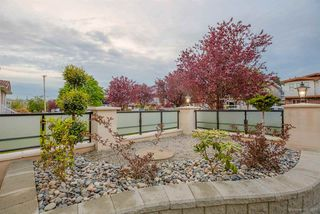 Photo 6: 736 E 56TH Avenue in Vancouver: South Vancouver House for sale (Vancouver East)  : MLS®# R2184827