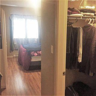 """Photo 6: 201 40437 TANTALUS Road in Squamish: Garibaldi Estates Condo for sale in """"Spectacle"""" : MLS®# R2186040"""