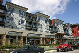 """Photo 1: 201 40437 TANTALUS Road in Squamish: Garibaldi Estates Condo for sale in """"Spectacle"""" : MLS®# R2186040"""