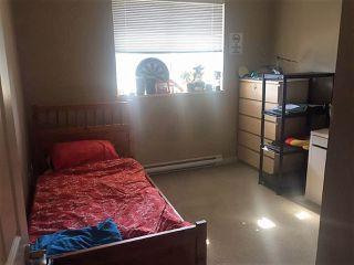 """Photo 7: 201 40437 TANTALUS Road in Squamish: Garibaldi Estates Condo for sale in """"Spectacle"""" : MLS®# R2186040"""