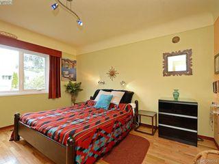 Photo 9: 2434 Dryfe St in VICTORIA: OB Henderson Single Family Detached for sale (Oak Bay)  : MLS®# 764565