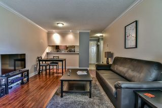 Photo 11: 207 8700 WESTMINSTER HIGHWAY in Richmond: Brighouse Condo for sale : MLS®# R2184118