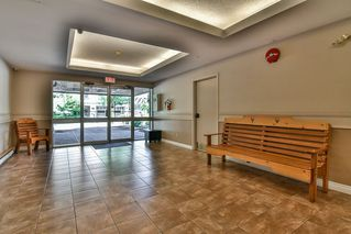 Photo 18: 207 8700 WESTMINSTER HIGHWAY in Richmond: Brighouse Condo for sale : MLS®# R2184118