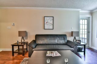 Photo 9: 207 8700 WESTMINSTER HIGHWAY in Richmond: Brighouse Condo for sale : MLS®# R2184118