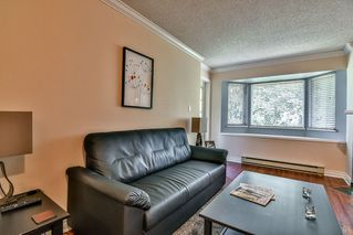 Photo 8: 207 8700 WESTMINSTER HIGHWAY in Richmond: Brighouse Condo for sale : MLS®# R2184118