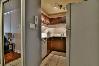 Photo 3: 207 8700 WESTMINSTER HIGHWAY in Richmond: Brighouse Condo for sale : MLS®# R2184118