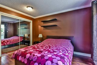 Photo 16: 207 8700 WESTMINSTER HIGHWAY in Richmond: Brighouse Condo for sale : MLS®# R2184118