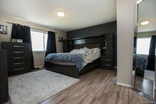 Photo 10: 91 Nevens Bay in Winnipeg: Canterbury Park Residential for sale (3M)  : MLS®# 1718914