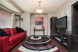 Photo 8: 91 Nevens Bay in Winnipeg: Canterbury Park Residential for sale (3M)  : MLS®# 1718914
