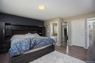 Photo 9: 91 Nevens Bay in Winnipeg: Canterbury Park Residential for sale (3M)  : MLS®# 1718914