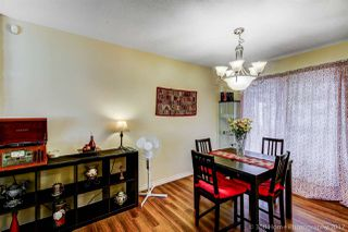 Photo 12: 3453 272 Street in Langley: Aldergrove Langley House for sale : MLS®# R2200949