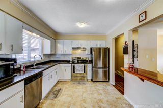 Photo 10: 3453 272 Street in Langley: Aldergrove Langley House for sale : MLS®# R2200949