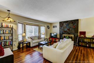 Photo 8: 3453 272 Street in Langley: Aldergrove Langley House for sale : MLS®# R2200949
