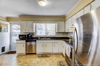 Photo 11: 3453 272 Street in Langley: Aldergrove Langley House for sale : MLS®# R2200949