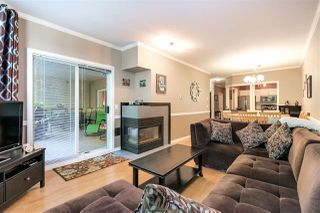"Photo 8: 103 22233 RIVER Road in Maple Ridge: West Central Condo for sale in ""River Gardens"" : MLS®# R2202007"