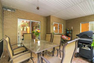 "Photo 10: 103 22233 RIVER Road in Maple Ridge: West Central Condo for sale in ""River Gardens"" : MLS®# R2202007"