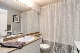 "Photo 15: 103 22233 RIVER Road in Maple Ridge: West Central Condo for sale in ""River Gardens"" : MLS®# R2202007"