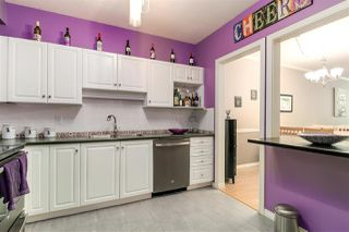 "Photo 3: 103 22233 RIVER Road in Maple Ridge: West Central Condo for sale in ""River Gardens"" : MLS®# R2202007"