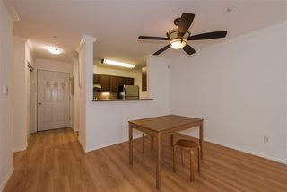 "Photo 4: 202 5577 SMITH Avenue in Burnaby: Central Park BS Condo for sale in ""COTTONWOOD GROVE"" (Burnaby South)  : MLS®# R2204336"