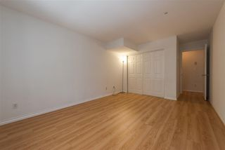 "Photo 10: 202 5577 SMITH Avenue in Burnaby: Central Park BS Condo for sale in ""COTTONWOOD GROVE"" (Burnaby South)  : MLS®# R2204336"