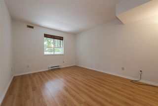 "Photo 8: 202 5577 SMITH Avenue in Burnaby: Central Park BS Condo for sale in ""COTTONWOOD GROVE"" (Burnaby South)  : MLS®# R2204336"