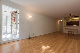 """Photo 16: 202 5577 SMITH Avenue in Burnaby: Central Park BS Condo for sale in """"COTTONWOOD GROVE"""" (Burnaby South)  : MLS®# R2204336"""
