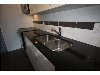 "Photo 6: # 1203 1238 SEYMOUR ST in Vancouver: Downtown VW Condo for sale in """"SPACE"""" (Vancouver West)  : MLS®# V970162"