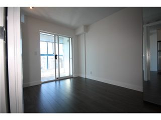 "Photo 3: # 1203 1238 SEYMOUR ST in Vancouver: Downtown VW Condo for sale in """"SPACE"""" (Vancouver West)  : MLS®# V970162"