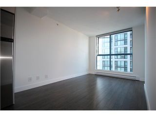 "Photo 7: # 1203 1238 SEYMOUR ST in Vancouver: Downtown VW Condo for sale in """"SPACE"""" (Vancouver West)  : MLS®# V970162"