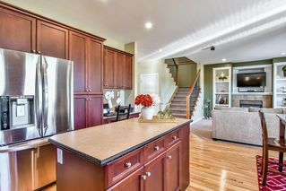 "Photo 9: 6648 187A Street in Surrey: Cloverdale BC House for sale in ""HILLCREST ESTATES"" (Cloverdale)  : MLS®# R2208252"