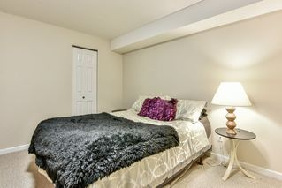 "Photo 18: 6648 187A Street in Surrey: Cloverdale BC House for sale in ""HILLCREST ESTATES"" (Cloverdale)  : MLS®# R2208252"