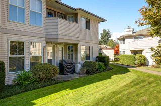 Photo 19: 61 19060 FORD ROAD in Pitt Meadows: Central Meadows Townhouse for sale : MLS®# R2210009