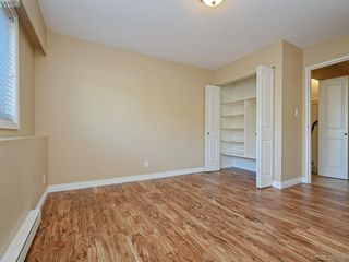 Photo 10: 12 848 Esquimalt Road in VICTORIA: Es Old Esquimalt Condo Apartment for sale (Esquimalt)  : MLS®# 384800