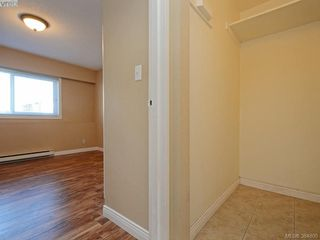 Photo 12: 12 848 Esquimalt Road in VICTORIA: Es Old Esquimalt Condo Apartment for sale (Esquimalt)  : MLS®# 384800