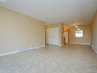 Photo 4: 12 848 Esquimalt Road in VICTORIA: Es Old Esquimalt Condo Apartment for sale (Esquimalt)  : MLS®# 384800
